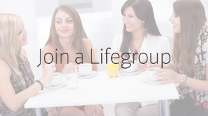 Mothers-Lifegroup-Button-Smaller