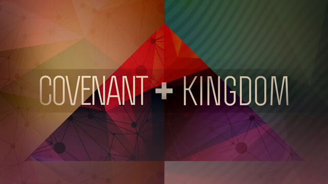 Image result for covenant kingdom