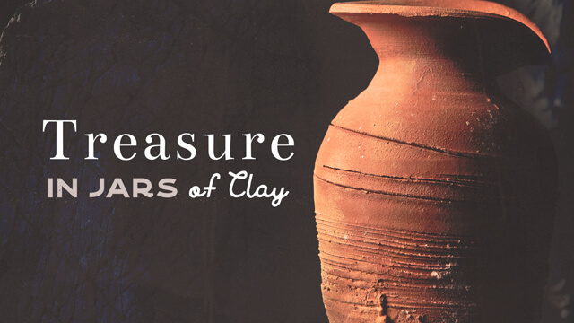 Jars of clay homosexual marriage